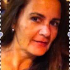 Patricia2591