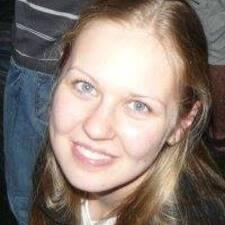 Egle User Profile