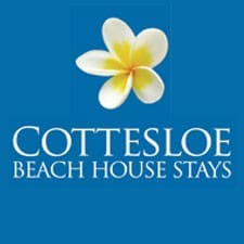 Profil utilisateur de Cottesloe Beach House Stays