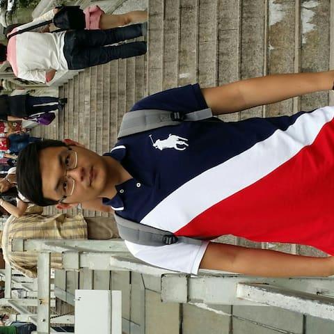 Yong Keat