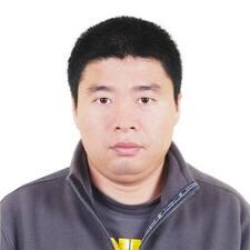 Profil korisnika Ping An