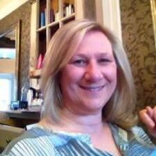 Nellie User Profile