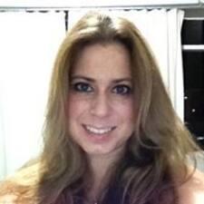 Profil korisnika Grazi
