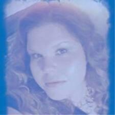 Profil korisnika Tabitha