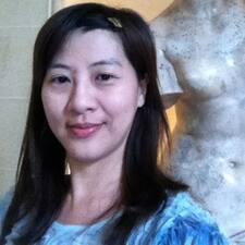 Профиль пользователя Chia Chen