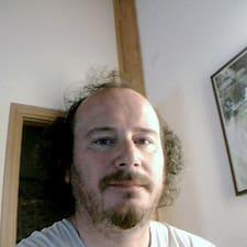 Enrico Kullanıcı Profili