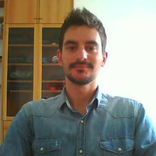 Aden User Profile