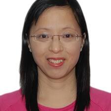 Profil korisnika Yeeman