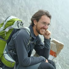 Profil korisnika Hermann