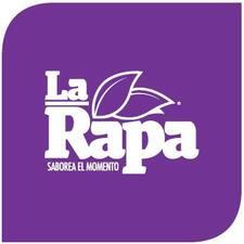 Henkilön Tiendas La Rapa käyttäjäprofiili