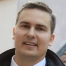Jurgis User Profile
