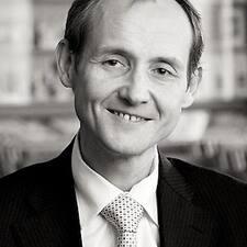 Paulius V. - Uživatelský profil