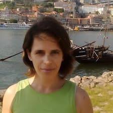 Ana Rute