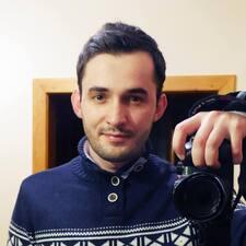 Profilo utente di Sławek