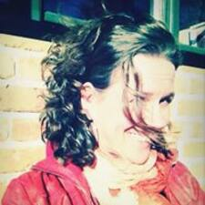 Profil Pengguna Marie-Louise