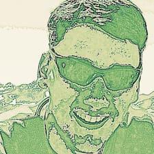 Profil utilisateur de Josep Maria