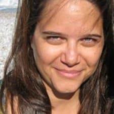 Ayelet Kullanıcı Profili