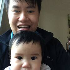 Weng Aun - Profil Użytkownika