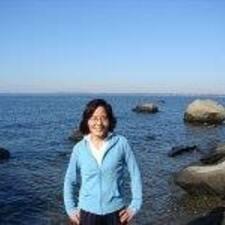 Li-Qiong User Profile