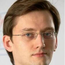 Profilo utente di Klaudiusz