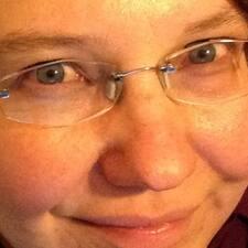 Gerle K. User Profile