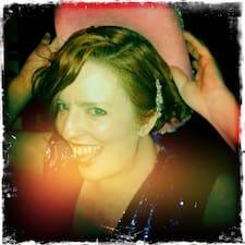 Profil korisnika Mary K.