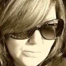 Profil utilisateur de Leann