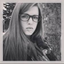 Profil Pengguna Jennifer