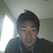 Profil korisnika Chang Hwi
