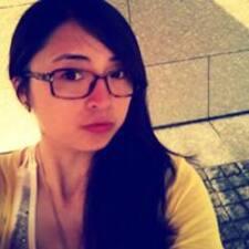 Profil utilisateur de HsiaoChin