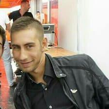 Yoann Kullanıcı Profili