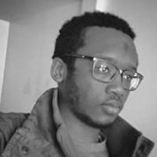 Profilo utente di El Hadji