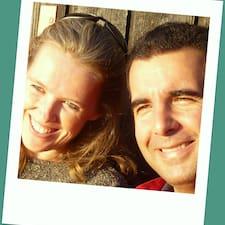 Isabelle Et Grégory User Profile