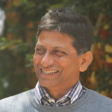 Ramsekhar User Profile
