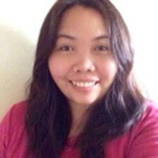 Cherry Lyn User Profile