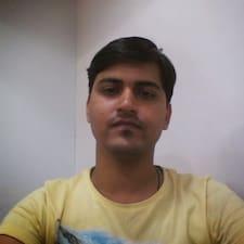 Krishna님의 사용자 프로필