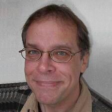 Gerhard Asa Kullanıcı Profili