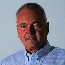 Profil korisnika Helmut