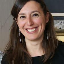 Christèle User Profile