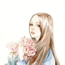 Profil Pengguna 小九