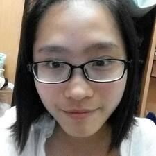 Perfil de usuario de Huiting