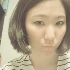 Profilo utente di JeongYoon