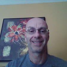 Blaine User Profile