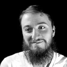 Dylan Brugerprofil