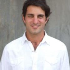 Gaston User Profile