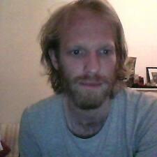 Matthieu ROBINさんのプロフィール