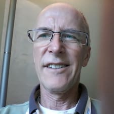 Deacon  Joe User Profile