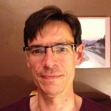 Profil korisnika Jean Claude