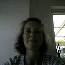 Profil utilisateur de Lotte