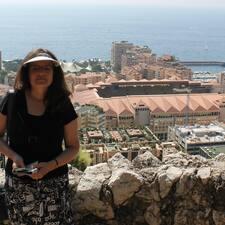 Noella User Profile